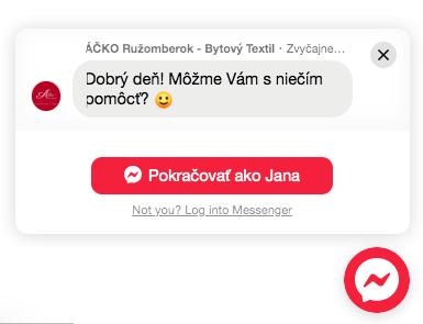 doc láska online datování profil