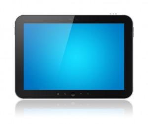 iPad 3.generace WiFi 64GB