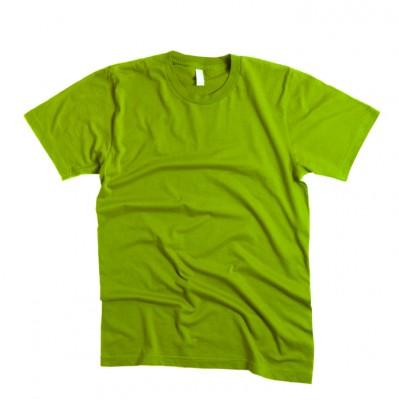 Dámské triko Nike 3