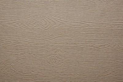 Dub Northland Světlý - podlaha 1,7 m2 v balení